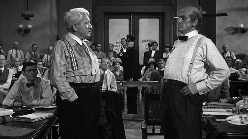 inherit-the-wind-1960